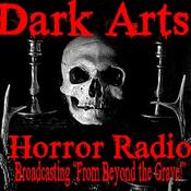 Radio Dark Arts Horror Radio
