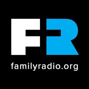 Radio KJVH - Family Radio 89.5 FM