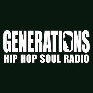 Générations - Reggae