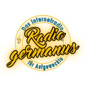 Radio Radio Germanus