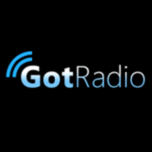 Radio GotRadio - The Mix