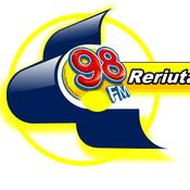 Radio Rádio Agreste 98.7 FM