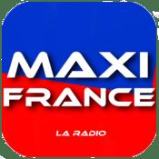 Radio Maxi France