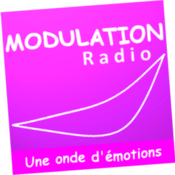 Radio MODULATION - 100% POP