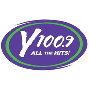 Radio KSXY - Y 100.9 FM