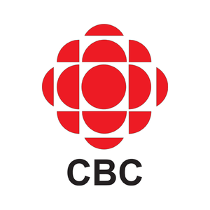 Radio CBC Radio One Whitehorse