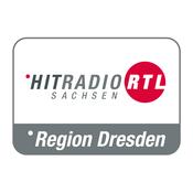 Radio HITRADIO RTL - Dresden