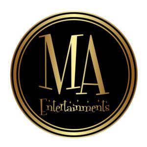 Radio MA Entertainments RADIO