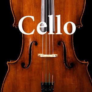 Radio CALM RADIO - Cello