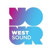 Radio Westsound