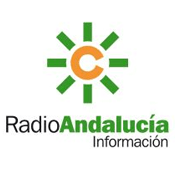 Radio Radio Andalucía Información