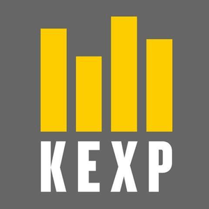Radio KXOT - KEXP 91,7 FM