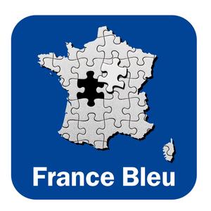 Podcast France Bleu Picardie - On cuisine ensemble la marmite picarde