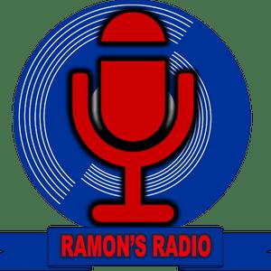 Radio Ramons Radio