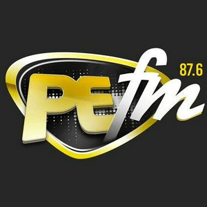 Radio PE FM