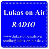 Radio lukas_on_air