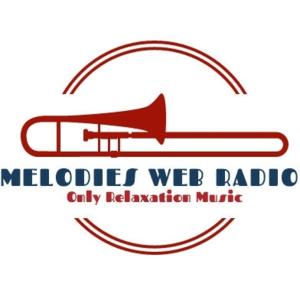 Radio Melodies Web Radio