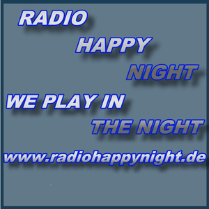 Radio Radio-Happy-Night