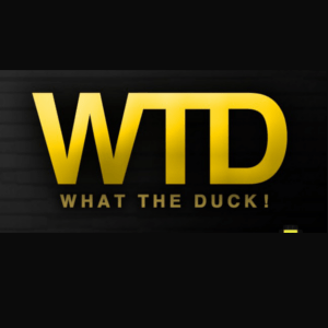 What the Duck !