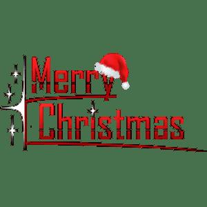 Radio Top Tonic Merry Christmas Radio