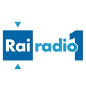 Radio RAI Radio 1