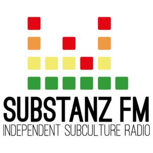Radio Substanz FM