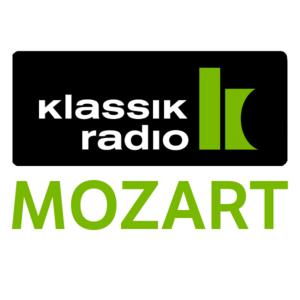 Radio Klassik Radio - Pure Mozart