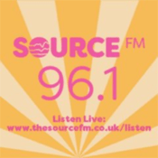 Radio The Source FM