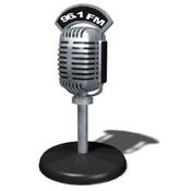 Radio KALN - Radio Amigo 96.1 FM