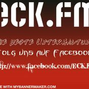 Radio eck-fm