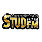Radio Studfm