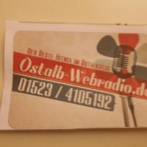 Radio ostalb-webradio
