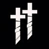 Techno Thorium