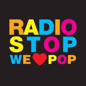 Radio Radio Stop