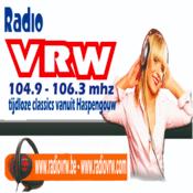 Radio Radio VRW