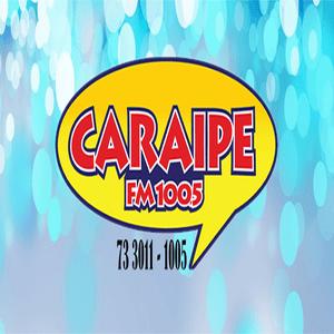 Radio Radio Caraípe 100.5 FM