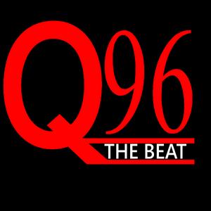 Radio Q96 THE BEAT