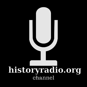 Radio historyradio.org