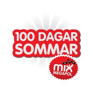 100 Dagar Sommar