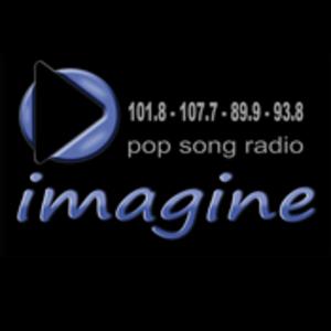 Radio Imagine Grand Brianconnais