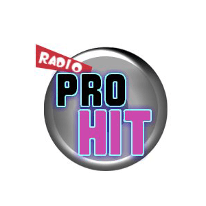 Radio Radio Pro-Hit Romania