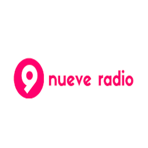 Radio Nueve Radio