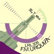 Radio FM Urquiza