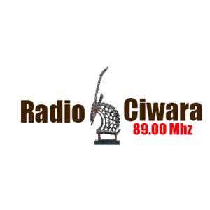 Radio Radio Ciwara 89.00 FM