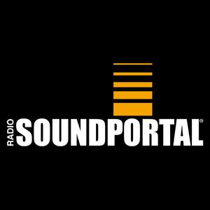 Radio Soundportal