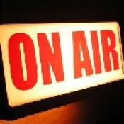 Radio schulradio
