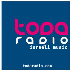 Radio Toda Radio