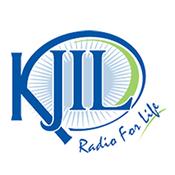 Radio KJIL - Radio For Life 105.7 FM