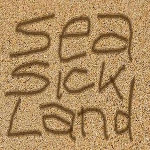 Radio seasickland