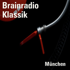 Radio brainradioklassik
